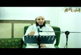 قصة نبي الله موسى 02 (14-02-2016) قصص الأنبياء