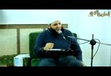 قصة نبي الله موسى 03 (21-02-2016) قصص الأنبياء