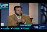 تدبر القرآن - في ضيافة أ.وجدان العلي (06-02-2016) آلم