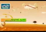 الدرس 14 المعرب والمبنى5 - الأبيات 19و20 (شرح الفية ابن مالك)