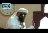 مناطق في المحن 6 - مهرجان مفيش صاحب يتصاحب