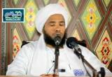 أحكام المساجد3 (شرح كتاب الصلاة من بلوغ المرام)