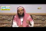 الدرس 4 باب الأنية (18/2/2016)(الفقه)