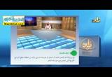 الدرس6سننالفطرة(24/2/2016)(الفقه)