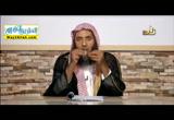 علم الكلام ( 22/2/2016 ) اللغة العربية