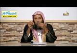 اقسام الكلمة ( 23/2/2016 ) اللغة العربية