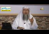 الدرس 5 العهد المكى (23/2/2016)(السيرة)