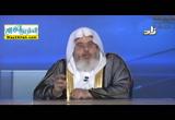 الدرس 3 تفسير القران باقوال الصحابة (21/2/2016)(التفسير)
