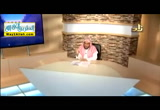 الايمانبانه-صلىاللهعليهوسلم-خاتمالانبياء(18/2/2016)التربيةالاسلامية