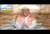 عدمالغلوفىذاتالنبىاوفىوصفه(23/2/2016)التربيةالاسلامية