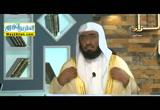 احكامالانيه(18/2/2016)فقهالعبادات