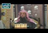 الحديث 106 سبب نزول آية الحجاب (شرح ثلاثيات مسند الأمام أحمد )