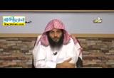 الدرس 8 فرائض الوضوء (28/2/2016)(الفقه)