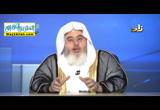 الدرس 5 الحافظ الحسين البغوى (25/2/2016)(التفسير)
