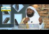 احكامقضاءالحاجة(25/2/2016)فقهالعبادات