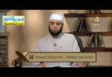 الامور المحرمة التى ابتدعها القراء ( 27/2/2016 ) زاد التلاوة
