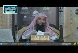 الحديث 57 ولائم النبي صلى الله عليه وسلم (شرح ثلاثيات مسند الأمام أحمد )