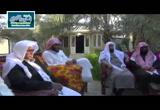 بما يتزود المسلم(26-4-1437هـ)
