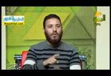 المنفذون ( 4/3/2016 ) ترجمان القران