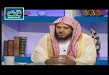 الردة عن الإسلام ( شرعة ومنهاج )