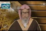 فتاوي مع تفسير أوخر سورة هود (15/5/1434 هـ)(فتاوي علي الهواء)