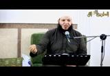 قصة نبي الله موسى 05 (06-03-2016) قصص الأنبياء