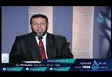 آلم - بدعة عيد الحب2 (27/2/2016)الشيخ أشرف عامر وفي ضيافته الشيخ وجدان العلي