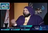 آلم-بدعةعيدالحب(20/2/2016)الشيخأشرفعامروفيضيافتهالشيخوجدانالعلي