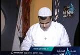 آلم (23/2/2016) الشيخ أشرف عامر وفي ضيافته الشيخ محمد الشاذلي