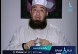 الحلقة24شرحالحديث26بابالصبر(15/2/2016)(شرحرياضالصالحين)