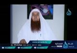 من أخلاق النبي إطعام الجائعين (18/2/2016) فاعلم