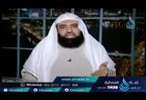 الصراع بين إبراهيم عليه السلام والباطل جـ2 (24/2/2016) أيام الله