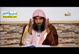 الاسمالممدود(1/3/2016)اللغةالعربية