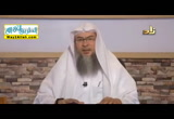 الدرس7تبليغالدعوة(1/3/2016)(السيرة)