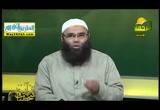 وقفات مع حادثة الافك ( 7/3/2016 ) شخصيات قرآنية