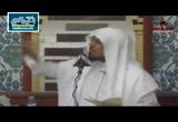 فضل الأمة - خطب الجمعة