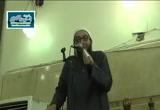 محبةالنبي-صلىاللهعليهوسلم-بينالحقيقةوالإدعاء