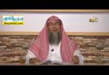 الدرس 9 سرعة جريان الأحداث فى مكة بعد الدعوة ( 9/3/2016 )(السيرة)