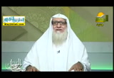 ام الفضل ويوم بدر ( 9/3/2016 ) صانعات الرجال
