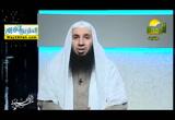اقوام يحبهم الله - اولياء الله الصالحين ج 1 ( 8/3/2016 ) يحبهم ويحبونه