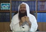 تفسير سورة الطور من الآية(1):الآية(16)