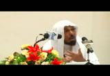 حمل القرآن شفاء