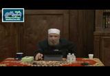 3- فقه المودة في العلاقات الزوجية (30/11/2015)