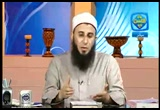 نصحوكفقالواهذه''بدعة''(21/5/2009)فتحالباري