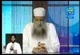حلقةخاصةللردعلى''خدعوكفقالواأنهابدعة''(20/5/2009)فضفضة