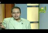 المهتدي عبد الله شولتز (31/5/2009) لماذا أسلموا