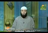مقعد النار لمن كذب على المختار صلى الله عليه وسلم (8/6/2009) كفاية ذنوب