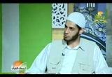 ترجمان القرآن(12-6-2009)