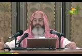 الرسول صلى الله عليه وسلم زوجا (6) - العلاقات الاجتماعية فى حياة خير البرية