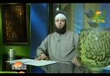 الكرامات  المزعومة طار فى الهوا (15/6/2009) كفاية ذنوب